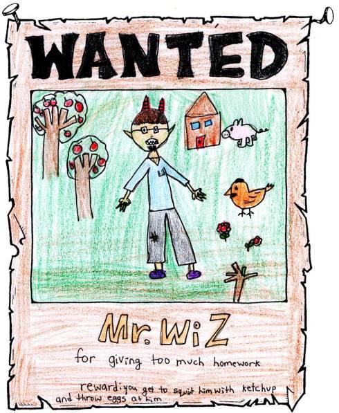 wb_wantedposter05