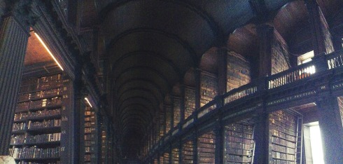 trinity_college_library_pano