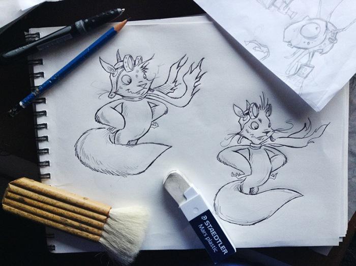 src02_sketches
