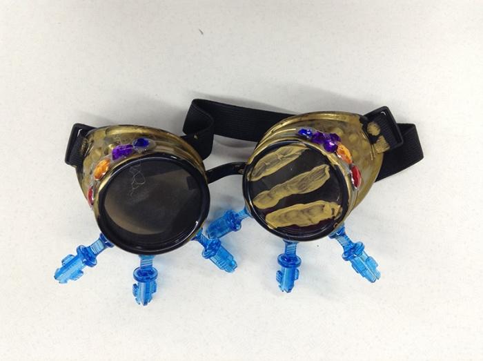 goggles_09