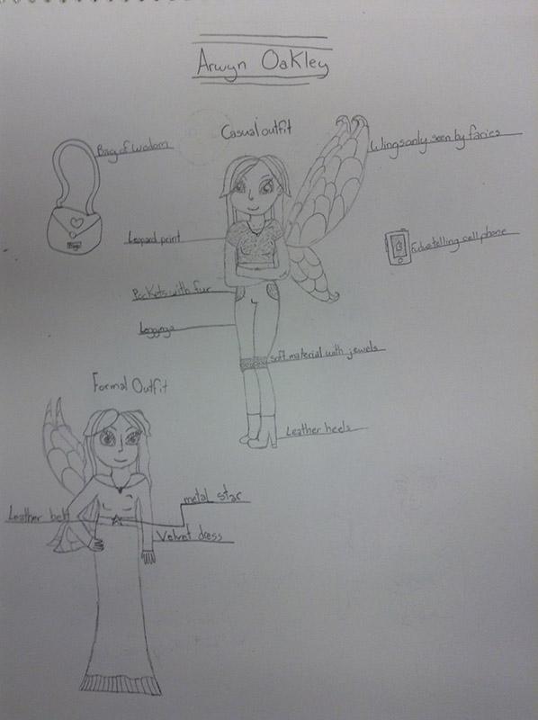 tweedsmuir_character04