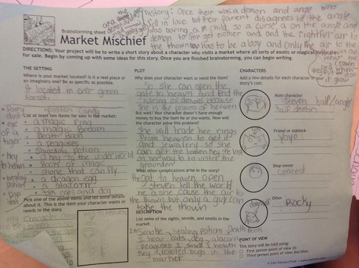 jamesardiel-marketmischeif05