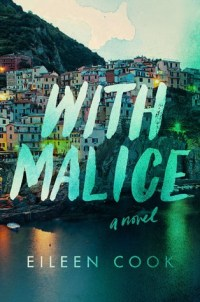 with_malice