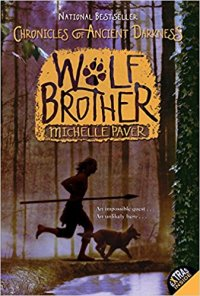wolf_brother