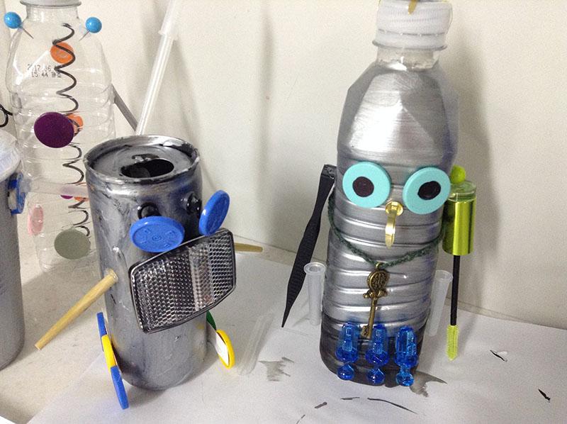 cwcgalaxy2017_robot_03