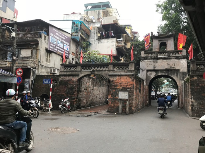old city gate-builtin1749_knownlocallyasQuanChuong.jpg