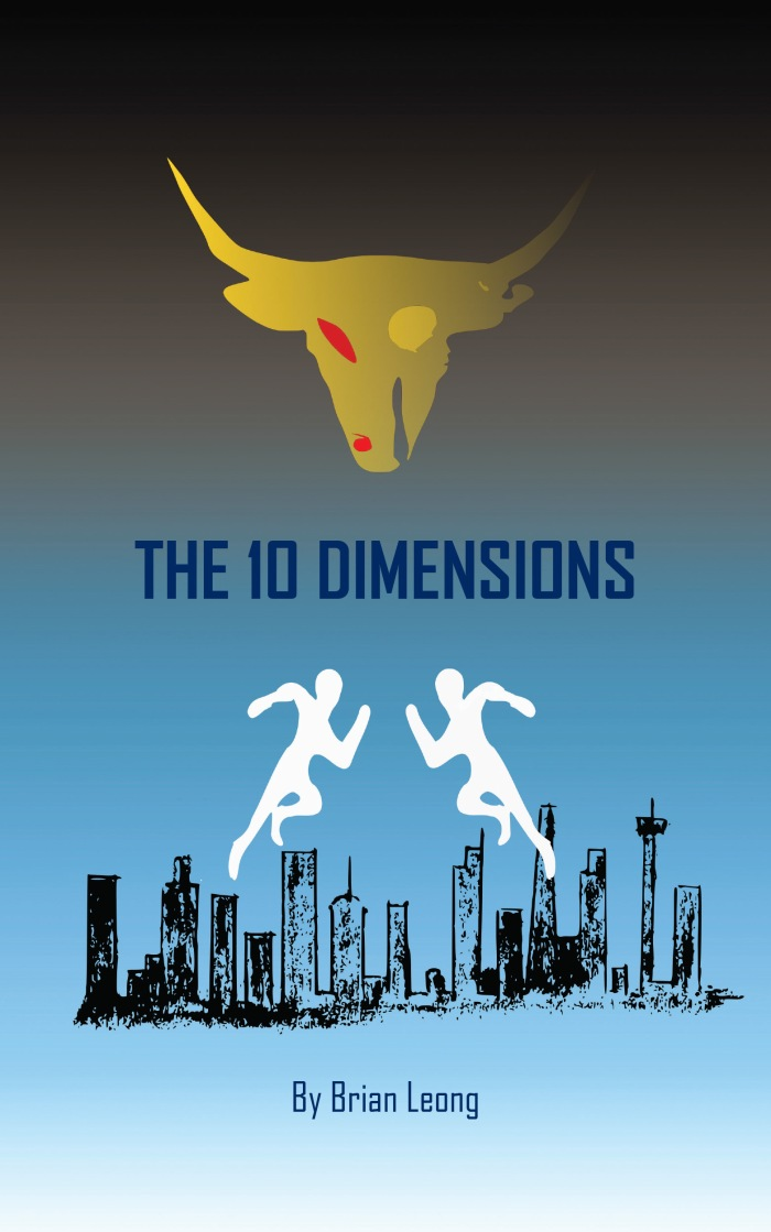 BrianLeong_10dimensions_Cover.jpg