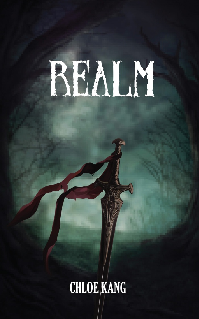 ChloeKang_Realm_Cover