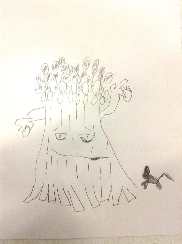 sfx_tree02