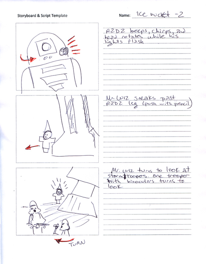Icebucketstoryboard02